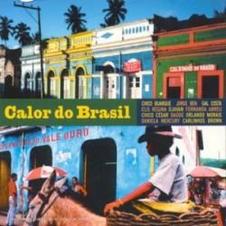 Erasmo Carlos - Aquarela do Brasil