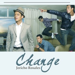Jericho Rosales - Beautiful In my Eyes