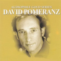 DAVID POMERANZ - king and queen of hearts