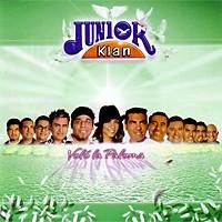 Junior Klan - Noches vacias
